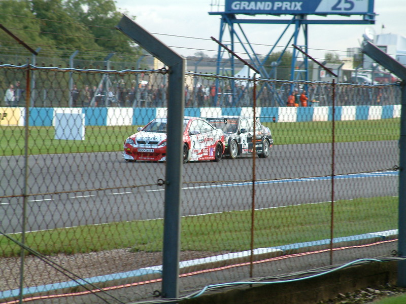Donnington Roberts 18th Sept 2004 012.JPG