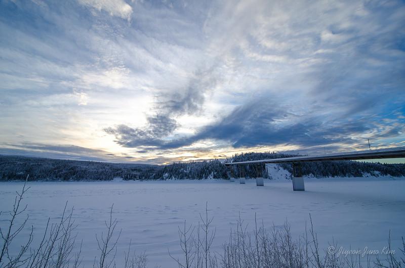 USA-Alaska-Arctic-Circle-2533.jpg