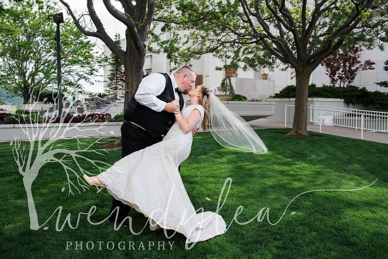 wlc  Krachel Wedding 241 2018.jpg