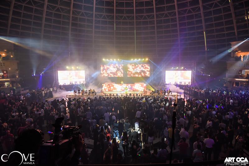 New Year's Eve 2020 at Cove Manila (62).jpg