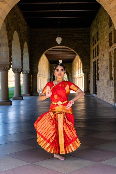 Indian-Raga-Stanford-569.jpg