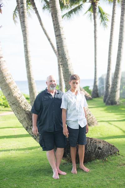kauai family photos-16.jpg