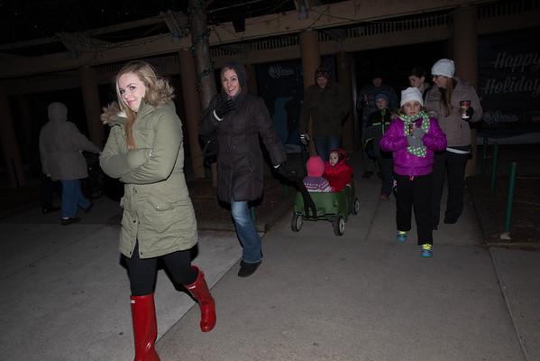 2014-12-29 Zoo Lights