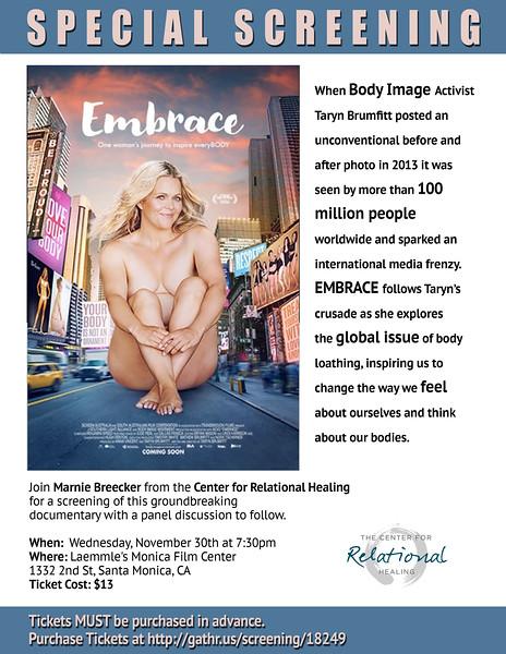 Embrace Flyer.jpg