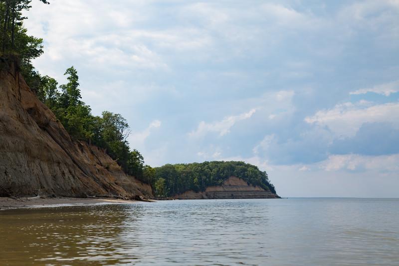 calvert cliffs 2017-15.jpg