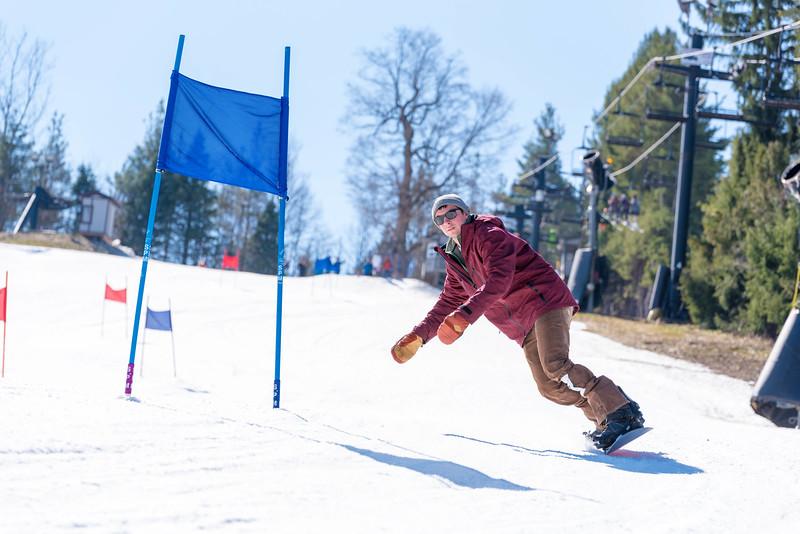 56th-Ski-Carnival-Sunday-2017_Snow-Trails_Ohio-2803.jpg