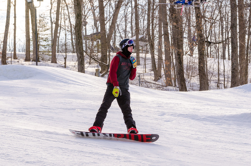 Slopes_1-17-15_Snow-Trails-74197.jpg