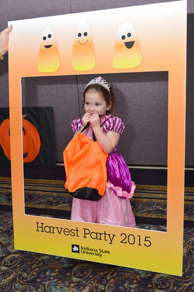 October 29, 2015- halloween party 2015 DSC_0459.jpg