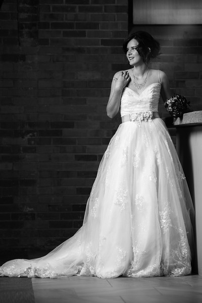 Hub801 Brides-20150206-015-2.jpg