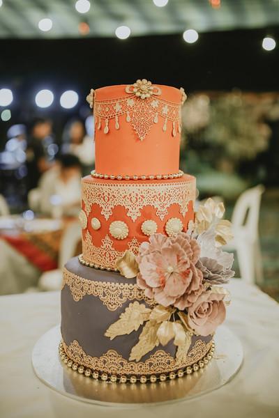 Teddy Sylvia Wedding-1209.jpg