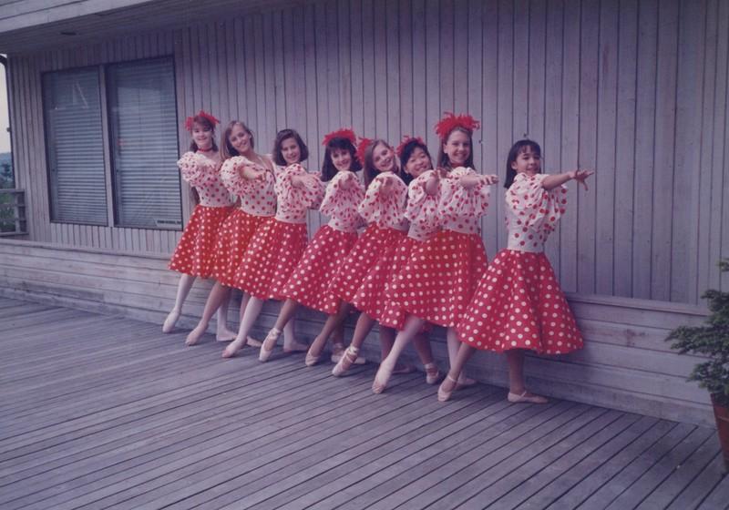 Dance_1053.jpg