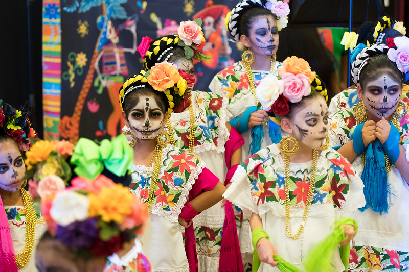 Day of the Dead (Leo Leung).jpg