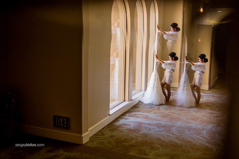 sacramento_california_wedding_photography_14.jpg