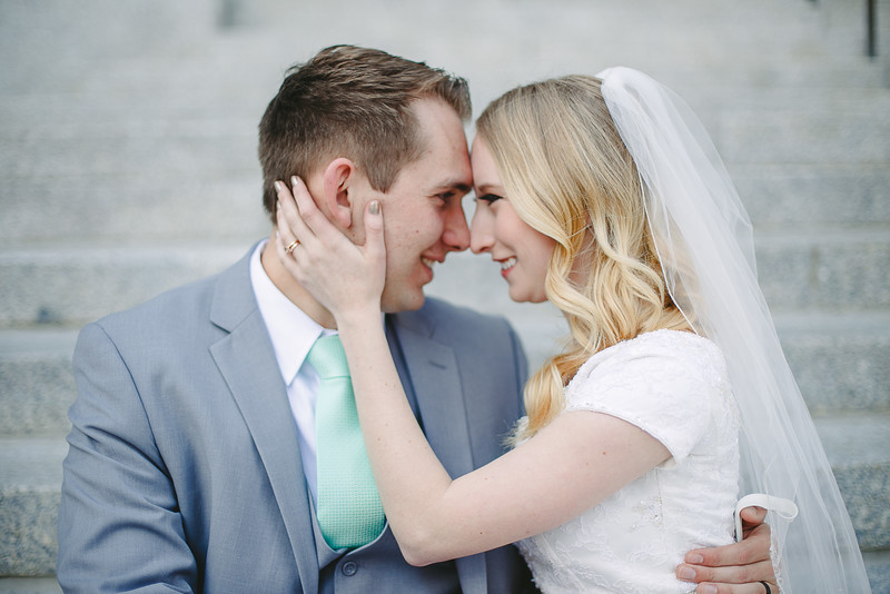 Bridals-183.jpg