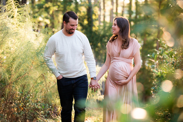 Cathleen | Maternity