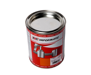 ZETOR RED PAINT (1 LITRE)