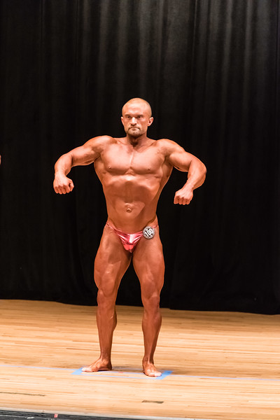 Jay Cutler Invitational October 2019__ERF5167