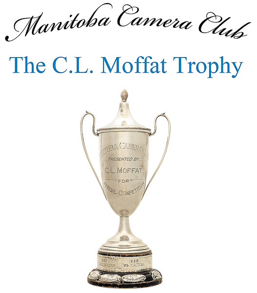 The C.L. Moffat Trophy 4.jpg