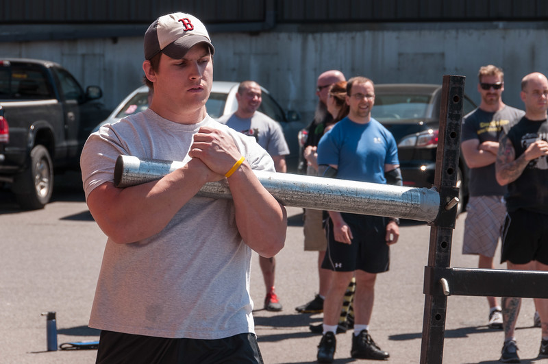 Strongman Saturday 5-12-2012_ERF5137.jpg