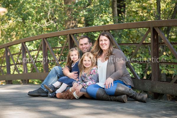 0917_Henderson Family