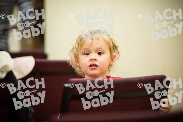 Bach to Baby 2017_Helen Cooper_Highgate_2017-06-27-23.jpg