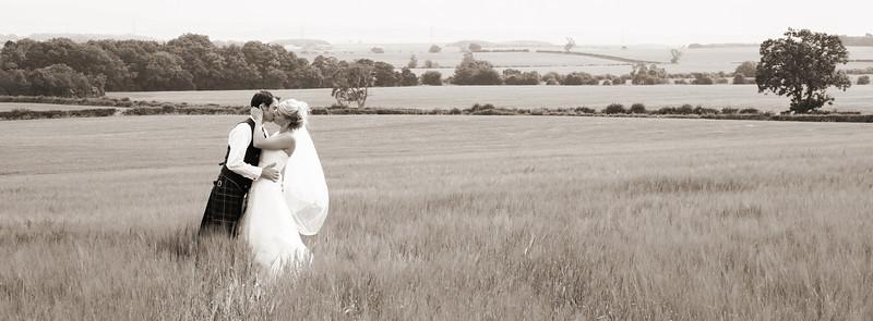 wedding_photographers_scotland_parris_photography.jpg