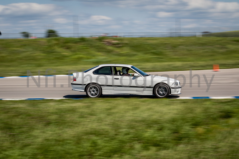 Flat Out Group 1-377.jpg