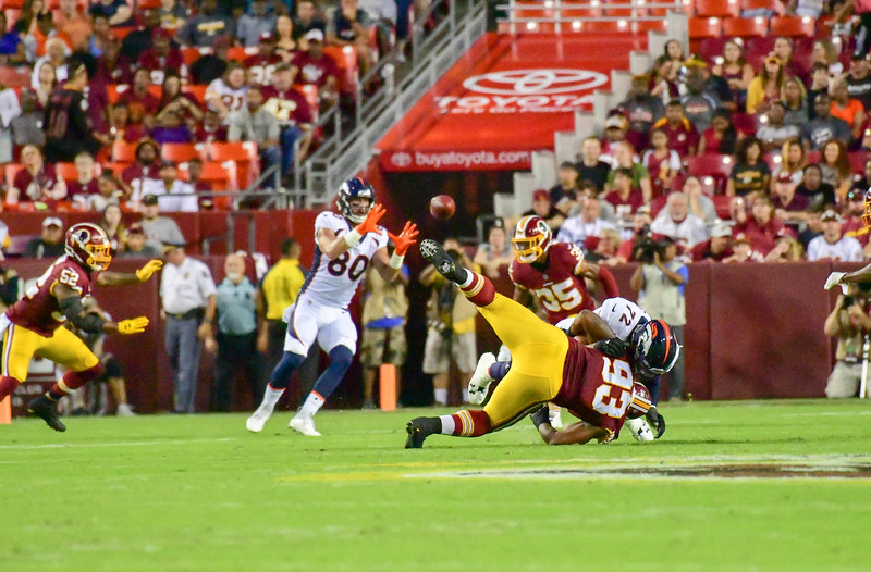asProFootball_Redskins vs Broncos-106.jpg
