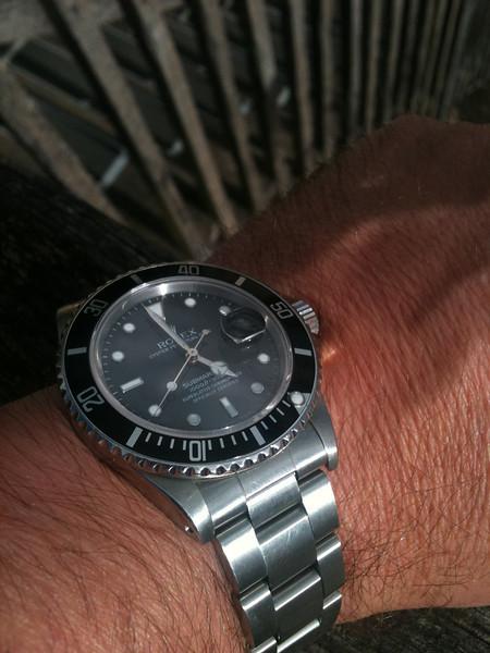 Sub wrist.JPG