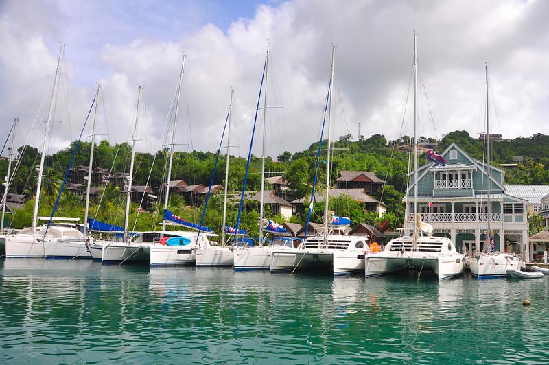 St Lucia 2013-0317.jpg