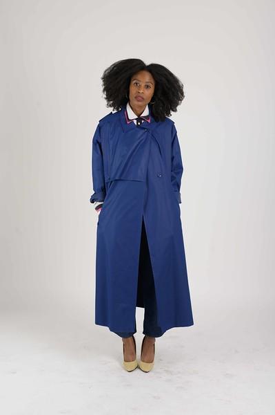 SS Clothing on model 2-1029.jpg