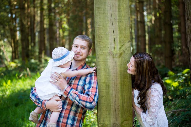 Elsie&Family_101.jpg