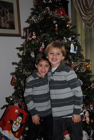 December 23, 2012