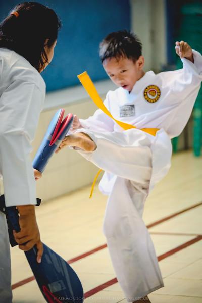 KICKSTARTER Taekwondo 02152020 0096.jpg