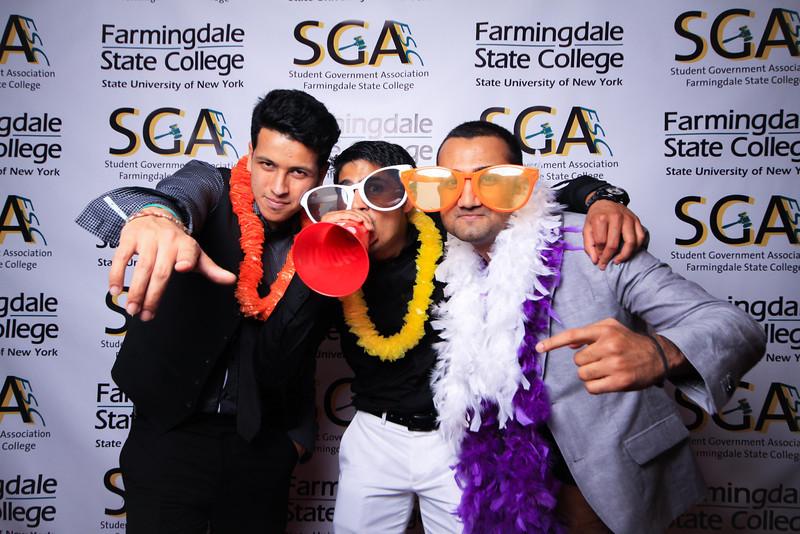 Farmingdale SGA-371.jpg