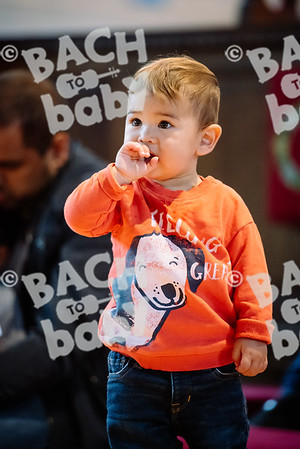 © Bach to Baby 2017_Alejandro Tamagno_Chingford_2017-09-08 021.jpg