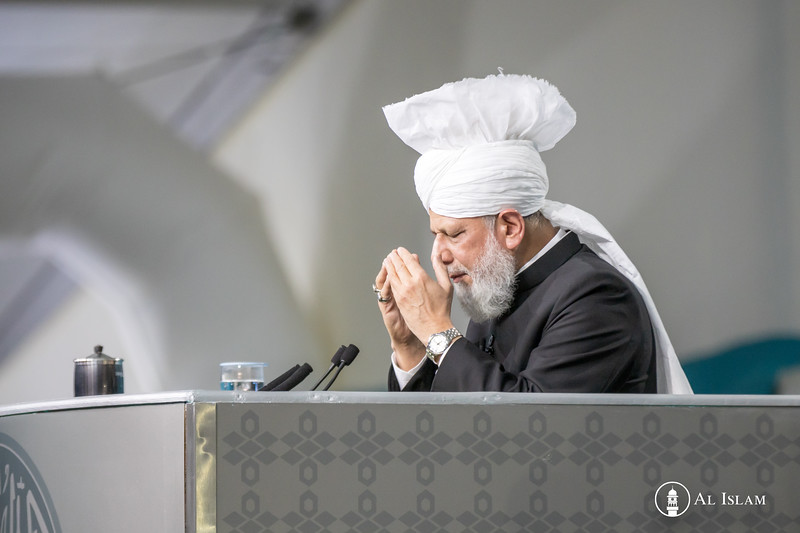 2019_UK_Jalsa_Salana_Day_1_-197.jpg