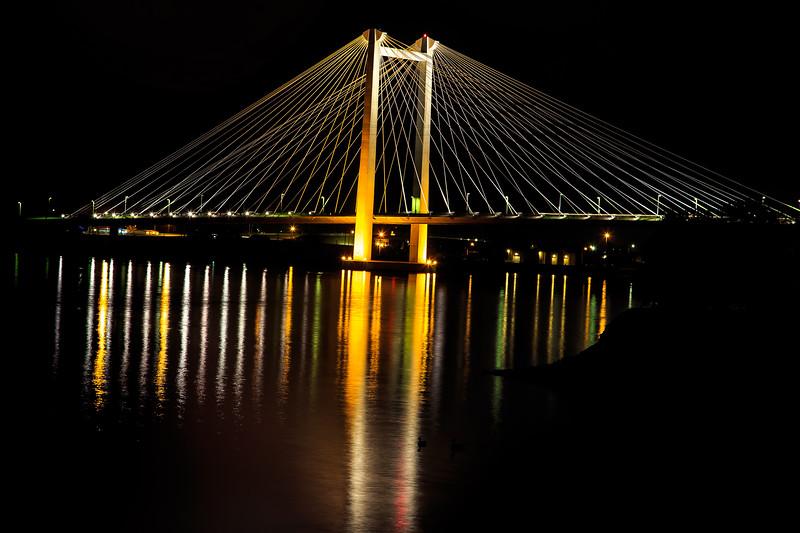 Tri-Cities Bridge-1158.jpg