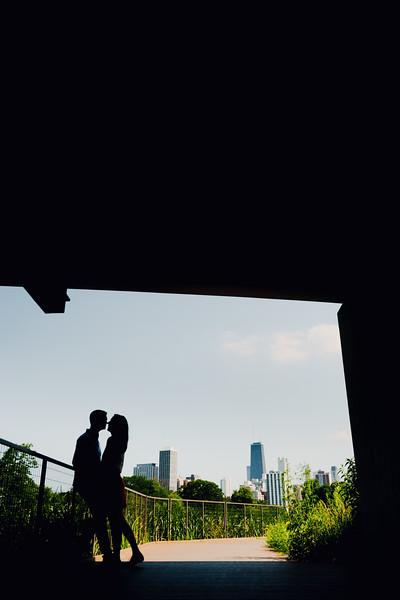 Leah-Keith-Engagement-1009.jpg