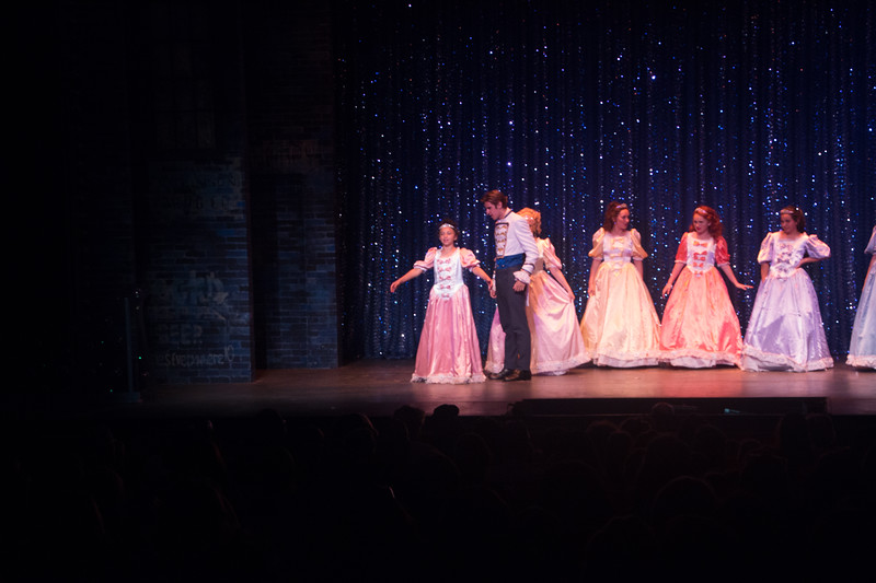 Gateway Little Mermaid 2018-352.jpg