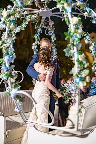 TylerandSarah_Wedding-1477.jpg