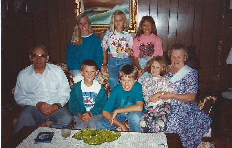 Oma and Opa with Grandchildren.jpg