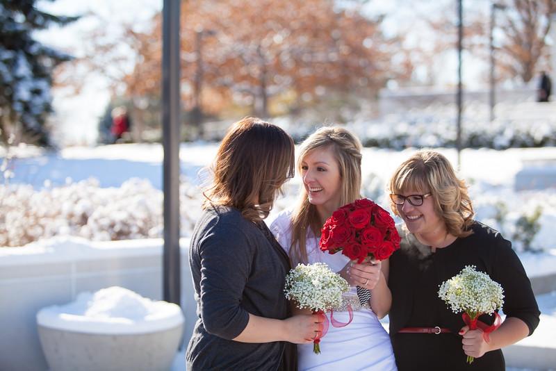 Tyler Shearer Photography Dustin & Michelle Wedding Idaho Falls Temple Rexburg Photographer-9880.jpg