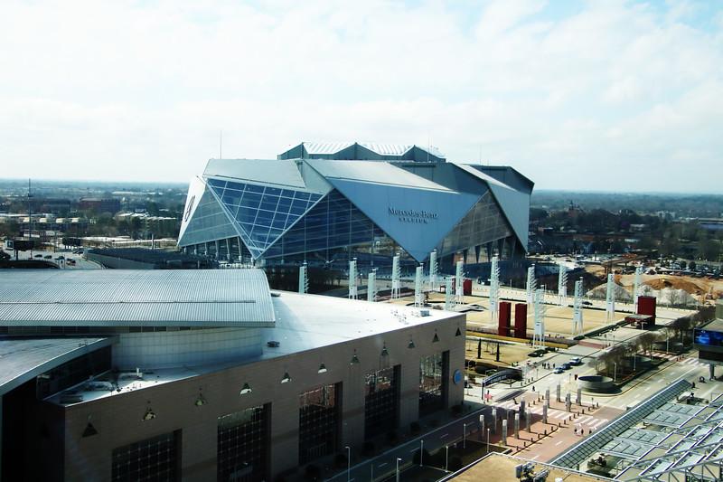 2018 Atlanta - Scenes of Atlanta 0018.JPG