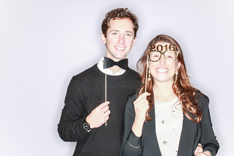 New Years Eve In Aspen-Photo Booth Rental-SocialLightPhoto.com-218.jpg