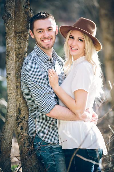 Engagement-057.jpg