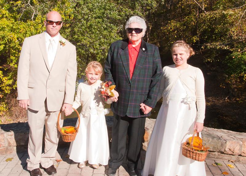 Royer Wedding, Stone Arch Bridge Lewistown, PA img_5907A.jpg