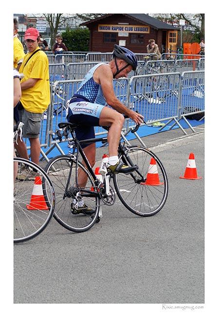 TTL-Triathlon-116.jpg