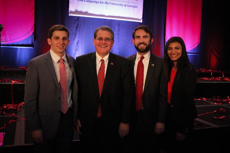 Atlanta_CampaignLaunch_2016_COMM-75.jpg
