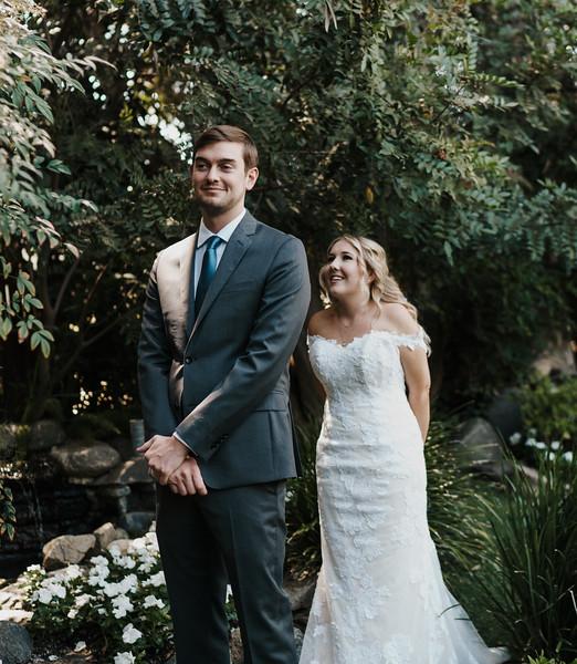 Epp Wedding  (78 of 674) + DSC02781.jpg